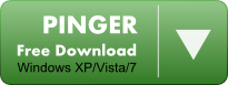 download Pinger