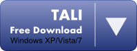 download TALI